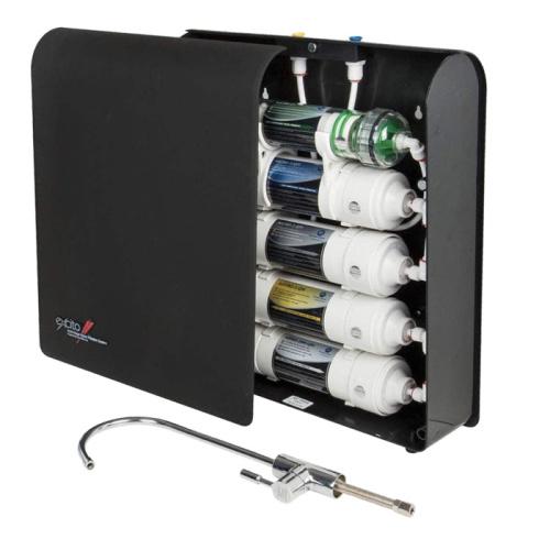 Aquafilter Excito-B проточный мембранный фильтр