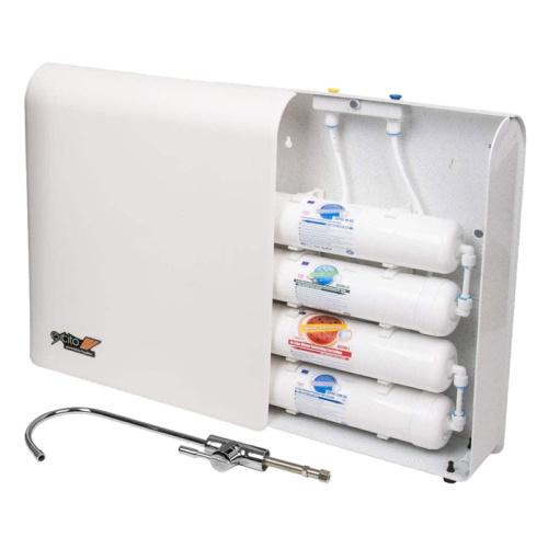 Aquafilter Excito-ST проточный фильтр