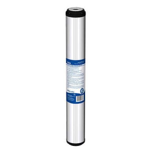 Aquafilter FCCA-L картридж угольный гранулированный