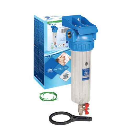 Aquafilter FHPR-3V_R магистральный корпус