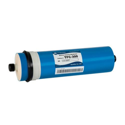 Мембрана обратного осмоса Aquafilter TFC-300G