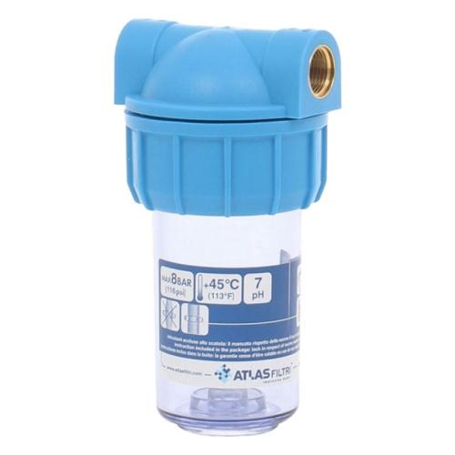 Полифосфатный фильтр Atlas Dosafos Mignon L3P