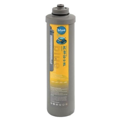 Картридж Bluefilters New Line AC-PS-10-5-NL
