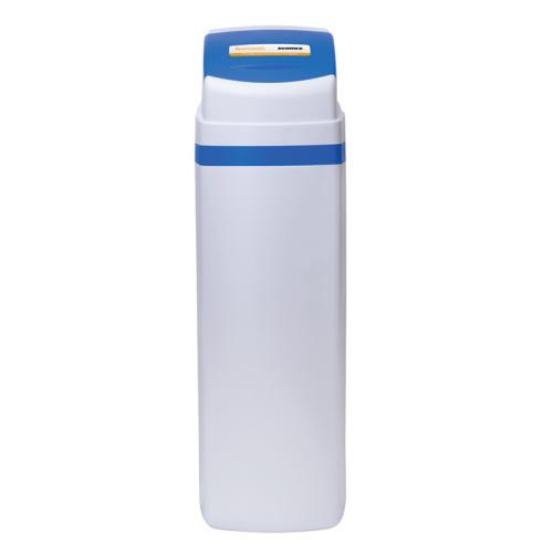 Фільтр пом'якшувач води Ecosoft FU0835CABCE (кабінетного типу)