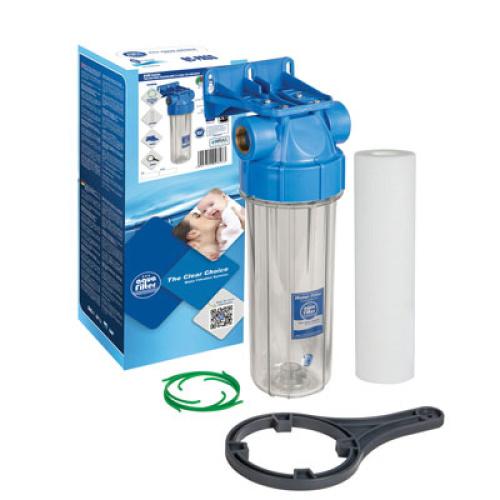 Aquafilter FHPR-B1-AQ магистральный фильтр