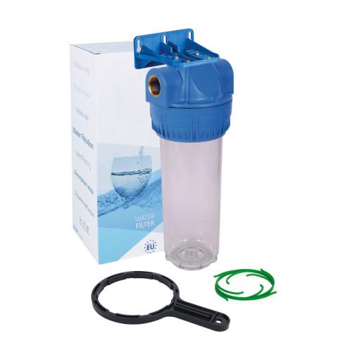 Магистральный корпус Aquafilter FHPR-3_R