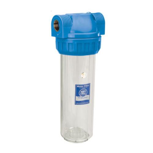 Aquafilter FHPR-3_S магистральный фильтр