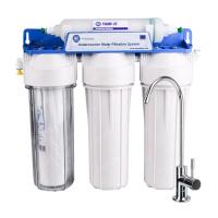 Aquafilter FP3-HJ-K1 проточний мембранний фільтр
