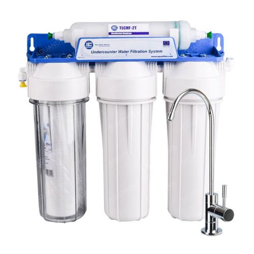 Aquafilter FP3-HJ-K1 проточный мембранный фильтр