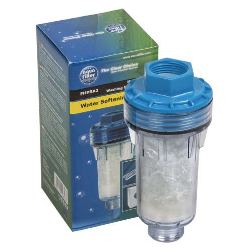 Полифосфатный фильтр Aquafilter FHPRA2