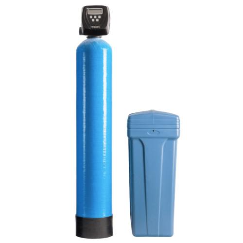 Система для умягчения воды Organic U-10 Eco