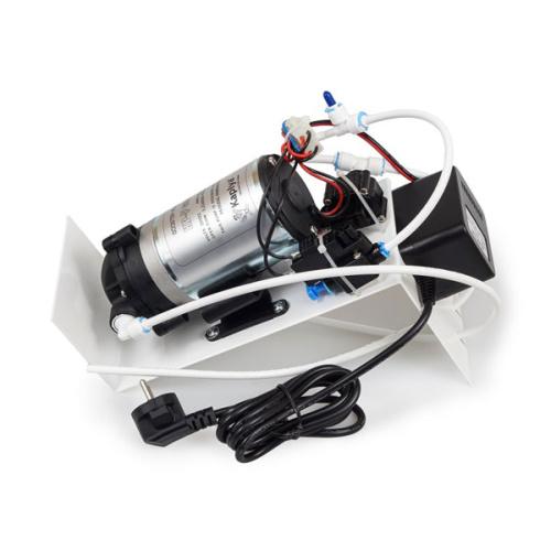 Kaplya KP-P6005-S помпа для обратного осмоса в сборе (комплект)