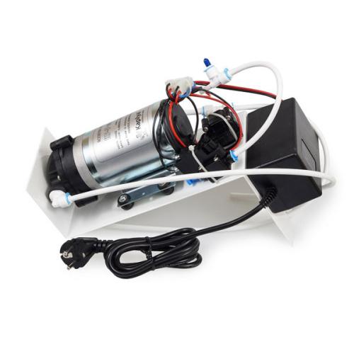 Kaplya KP-P6010-S помпа для обратного осмоса в сборе (комплект)