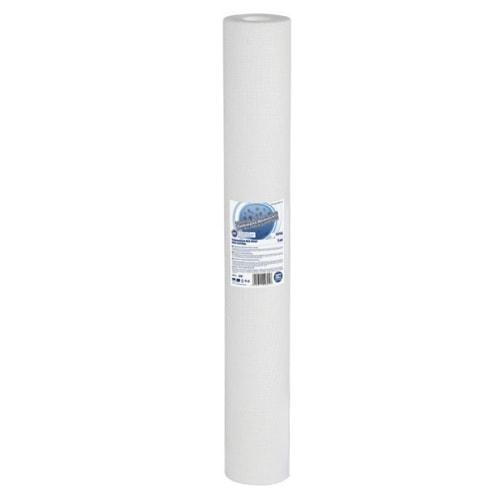 Картридж Aquafilter FCPS-L полипропиленовый slim 20