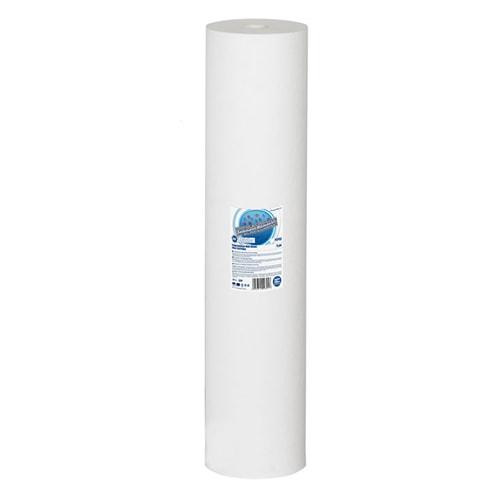 """Картридж Aquafilter FCPS-M20BB полипропиленовый Big Blue 20"""""""