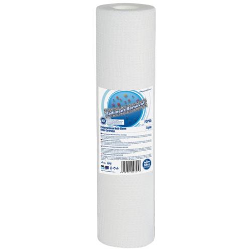 Aquafilter FCPS полипропиленовый картридж