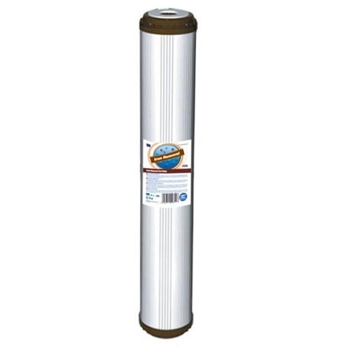 Картридж обезжелезывающий Aquafilter FCCFE-L