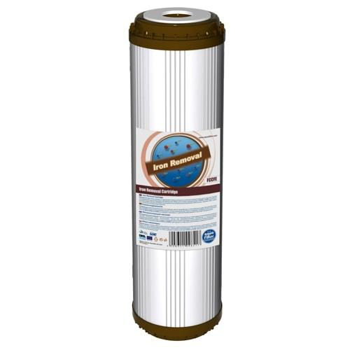 Картридж обезжелезывающий Aquafilter FCCFE