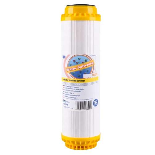Aquafilter FCCST картридж умягчающий