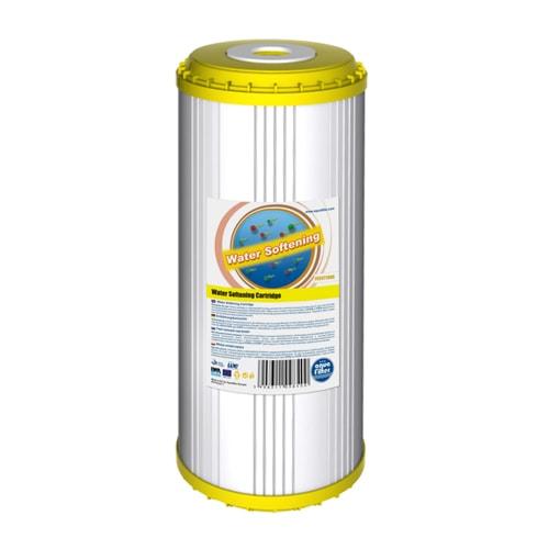 Aquafilter FCCST10BB картридж умягчающий