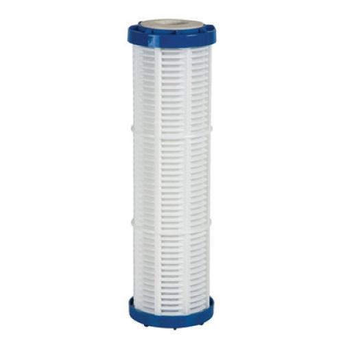 Картридж Aquafilter FCPNN сетчатый