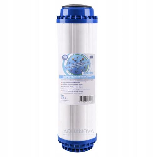 Aquafilter FCCBKDF2 мультимедийный картридж