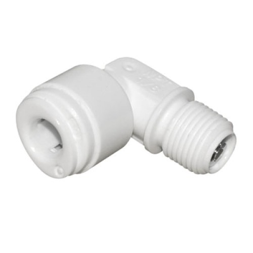 Обратный клапан A4ME4-CV-W