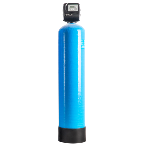 Фильтр Organic FM-12 ECO для механический очистки воды