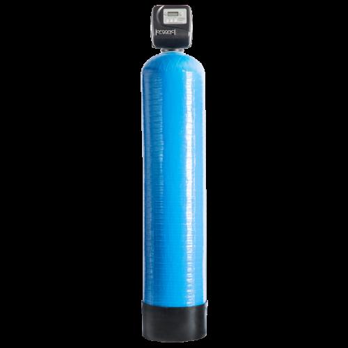 Фильтр колонна Organic FM-14 ECO для механической очистки воды