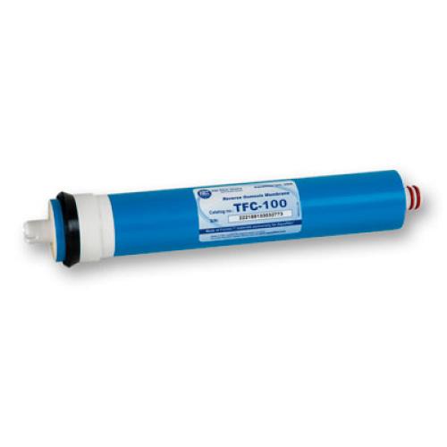 Мембрана обратного осмоса Aquafilter TFC-100F