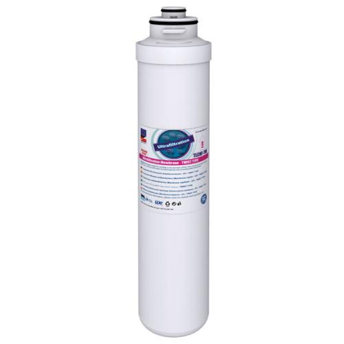 Капилярная мембрана Aquafilter TLCHF-TW