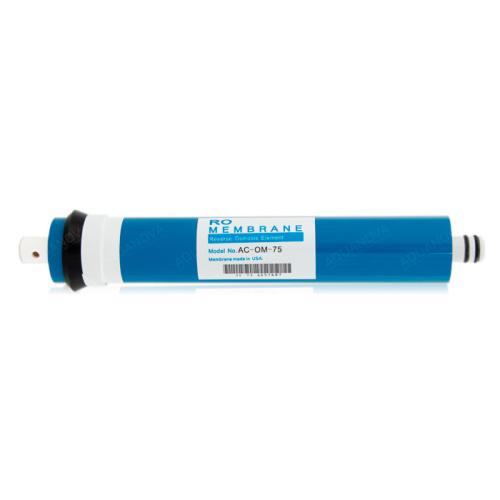 Мембрана Platinum Wasser PLAT-OM-75 для обратного осмоса