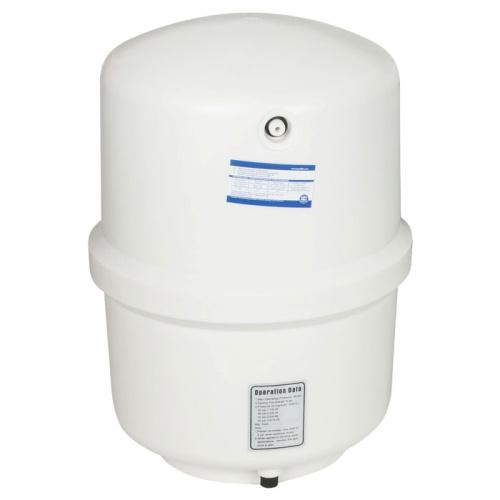 Aquafilter PRO4000W накопительный бак