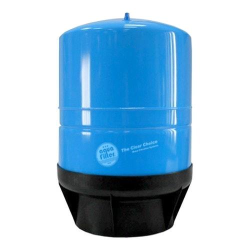 Aquafilter PRO77000N накопительный бак