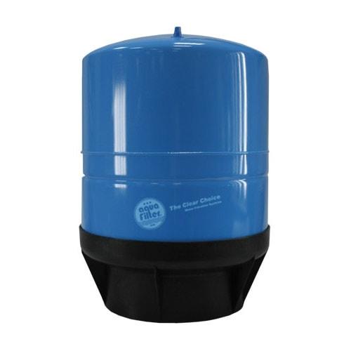 Aquafilter PRO42000N накопительный бак