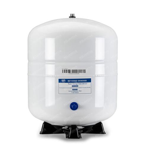 Новая Вода RS-PRT-2 накопительный бак