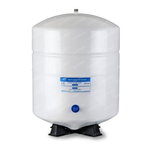 Новая Вода RS-PRT-3,2 бак накопительный для фильтра