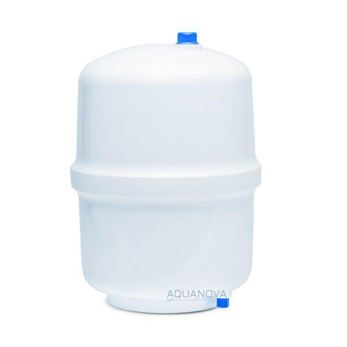 Накопительный пластиковый бак AQUAGUARD TANK32
