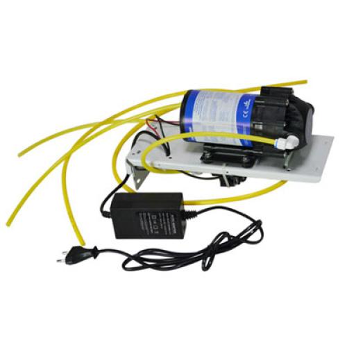 Aquafilter AFXPOMP помпа-насос для обратного осмоса