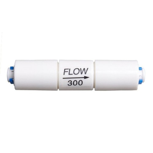 Ограничитель потока 300 мл/мин