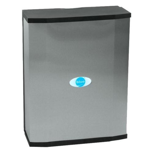 Фильтр осмос Bluefilters New Line RO INOX