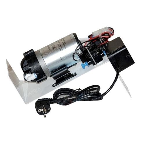 Помпа для обратного осмоса WE-P 6005