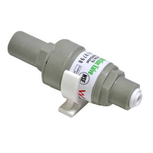 Регулятор давления Aquafilter PLV-0104-50_K