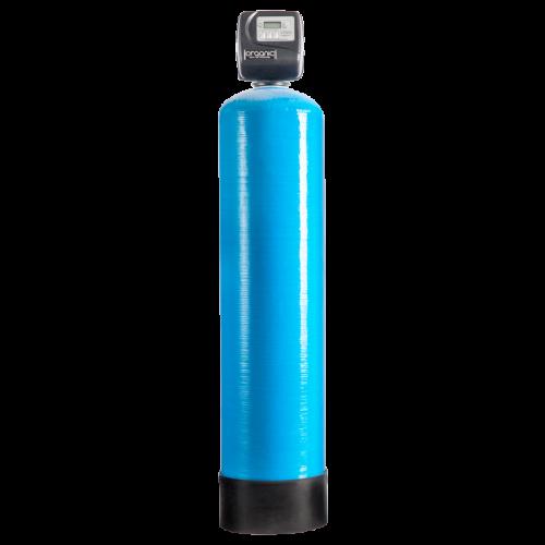 Угольная колонна Organic FS-13 ECO для очистки воды